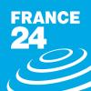 Frances 24