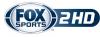 FOX SportS 2HD
