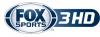 FOX Sports 3HD