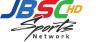JBSC Sport