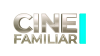 Cine Familiar HD