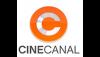 Cinecanal