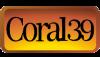 Telecoral 39