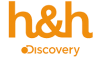 Discovery Home and Health