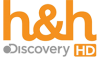 Discovery Home and Health HD