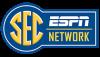 ESPN SEC