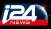 i24 News inglés