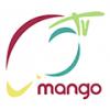Mango TV