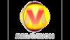 Megavisión