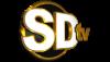 Santo Domingo TV