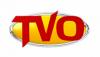 TVO (Televisión Oriental 49)