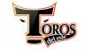 Toros TV HD